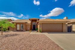 Photo of 4511 E Ashurst Drive, Phoenix, AZ 85048 (MLS # 5913248)