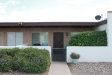 Photo of 200 S Old Litchfield Rd --, Unit 14, Litchfield Park, AZ 85340 (MLS # 5913253)