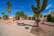 Photo of 830 W Duke Drive, Tempe, AZ 85283 (MLS # 5913291)