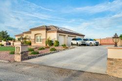 Photo of 4425 S 180th Avenue, Goodyear, AZ 85338 (MLS # 5913309)