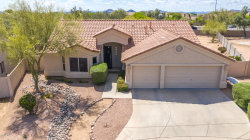 Photo of 29040 N 48th Street, Cave Creek, AZ 85331 (MLS # 5913312)