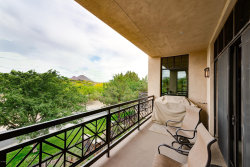 Photo of 8 E Biltmore Estate, Unit 315, Phoenix, AZ 85016 (MLS # 5913321)