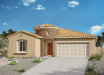 Photo of 21210 W Holly Street, Buckeye, AZ 85396 (MLS # 5913323)