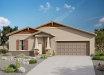 Photo of 21199 W Holly Street, Buckeye, AZ 85396 (MLS # 5913330)