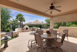 Photo of 13507 W Nogales Drive, Sun City West, AZ 85375 (MLS # 5913334)