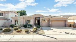 Photo of 7447 E Quill Lane, Scottsdale, AZ 85255 (MLS # 5913336)