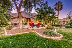 Photo of 22450 S 201st Court, Queen Creek, AZ 85142 (MLS # 5913338)