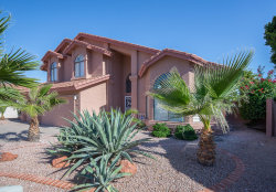 Photo of 3619 E Desert Flower Lane, Phoenix, AZ 85044 (MLS # 5913341)