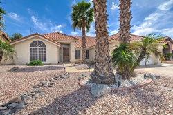 Photo of 3001 E Redwood Lane, Phoenix, AZ 85048 (MLS # 5913343)