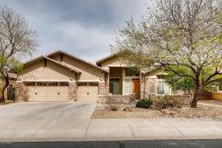 Photo of 15432 W Coolidge Street, Goodyear, AZ 85395 (MLS # 5913349)