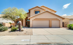Photo of 30617 N 41st Way, Cave Creek, AZ 85331 (MLS # 5913350)