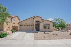 Photo of 16115 W Kendall Street, Goodyear, AZ 85338 (MLS # 5913354)