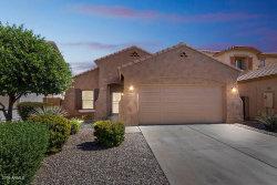 Photo of 5334 W Fremont Road, Laveen, AZ 85339 (MLS # 5913358)