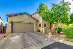 Photo of 2650 S Southwind Drive, Gilbert, AZ 85295 (MLS # 5913369)