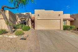 Photo of 10735 N 117th Way, Scottsdale, AZ 85259 (MLS # 5913370)