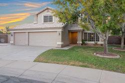 Photo of 12710 W Sunnyside Circle, El Mirage, AZ 85335 (MLS # 5913372)