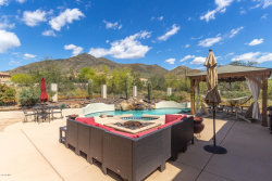 Photo of 5740 E Sentinel Rock Road, Cave Creek, AZ 85331 (MLS # 5913387)