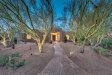 Photo of 5670 E Perdido Drive, Cave Creek, AZ 85331 (MLS # 5913392)
