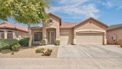 Photo of 5522 W Carson Road, Laveen, AZ 85339 (MLS # 5913396)