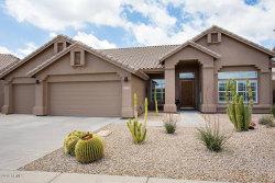 Photo of 27860 N 110th Place, Scottsdale, AZ 85262 (MLS # 5913398)