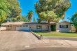 Photo of 1515 E Berridge Lane, Phoenix, AZ 85014 (MLS # 5913417)