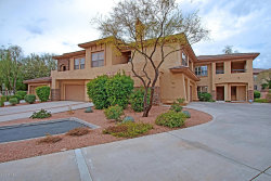 Photo of 16800 E El Lago Boulevard, Unit 2006, Fountain Hills, AZ 85268 (MLS # 5913419)