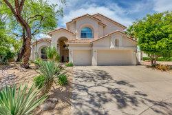 Photo of 11288 N 130th Way, Scottsdale, AZ 85259 (MLS # 5913420)
