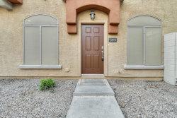 Photo of 2402 E 5th Street, Unit 1498, Tempe, AZ 85281 (MLS # 5913424)