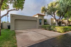 Photo of 7338 E Marlette Avenue, Scottsdale, AZ 85250 (MLS # 5913428)