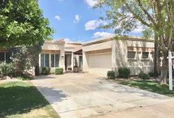 Photo of 8062 E Del Tornasol Drive, Scottsdale, AZ 85258 (MLS # 5913439)