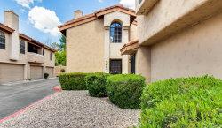 Photo of 5640 E Bell Road, Unit 1035, Scottsdale, AZ 85254 (MLS # 5913464)
