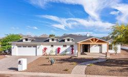 Photo of 4526 E Marion Way, Phoenix, AZ 85018 (MLS # 5913468)