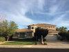 Photo of 3837 E Meadowview Drive, Gilbert, AZ 85298 (MLS # 5913482)