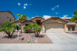 Photo of 6022 N 124th Drive, Litchfield Park, AZ 85340 (MLS # 5913493)