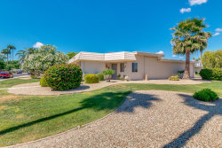 Photo of 10502 W Palmeras Drive, Sun City, AZ 85373 (MLS # 5913499)
