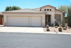 Photo of 29628 N 48th Street, Cave Creek, AZ 85331 (MLS # 5913512)