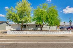 Photo of 8412 E Oak Street, Scottsdale, AZ 85257 (MLS # 5913543)