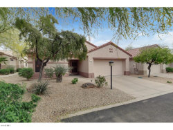 Photo of 16142 W Starlight Drive, Surprise, AZ 85374 (MLS # 5913581)