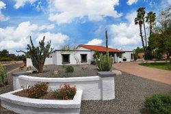 Photo of 8420 E Pepper Tree Lane, Scottsdale, AZ 85250 (MLS # 5913589)