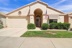Photo of 17169 N Silver Path, Surprise, AZ 85374 (MLS # 5913608)