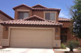 Photo of 40093 W Hayden Drive, Maricopa, AZ 85138 (MLS # 5913611)