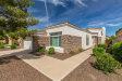 Photo of 3920 E Carter Drive, Phoenix, AZ 85042 (MLS # 5913628)