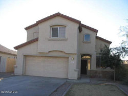 Photo of 2687 E Calle Del Norte Drive, Gilbert, AZ 85296 (MLS # 5913637)