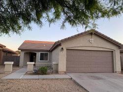 Photo of 5409 W Jessica Lane, Laveen, AZ 85339 (MLS # 5913644)
