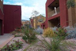 Photo of 154 W 5th Street, Unit 159, Tempe, AZ 85281 (MLS # 5913657)