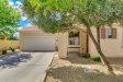 Photo of 818 E Stottler Drive, Gilbert, AZ 85296 (MLS # 5913677)