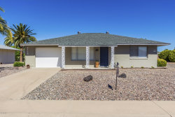 Photo of 9718 W Hassayampa Drive, Sun City, AZ 85373 (MLS # 5913693)