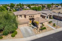 Photo of 3337 N 144th Drive, Goodyear, AZ 85395 (MLS # 5913697)