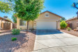 Photo of 12637 W Cercado Lane, Litchfield Park, AZ 85340 (MLS # 5913701)