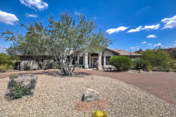 Photo of 16415 E Tombstone Avenue, Fountain Hills, AZ 85268 (MLS # 5913705)